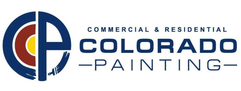 Colorado Commercial & Residential Painting reviews | Painters at 5310 Ward Rd Ste G7 - Arvada CO