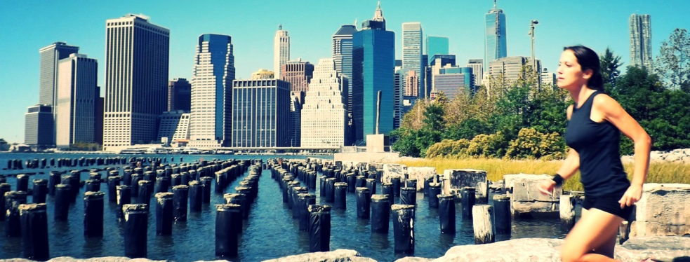 The Spine & Rehab Group reviews | Sports Medicine at 140 NJ-17 - Paramus NJ