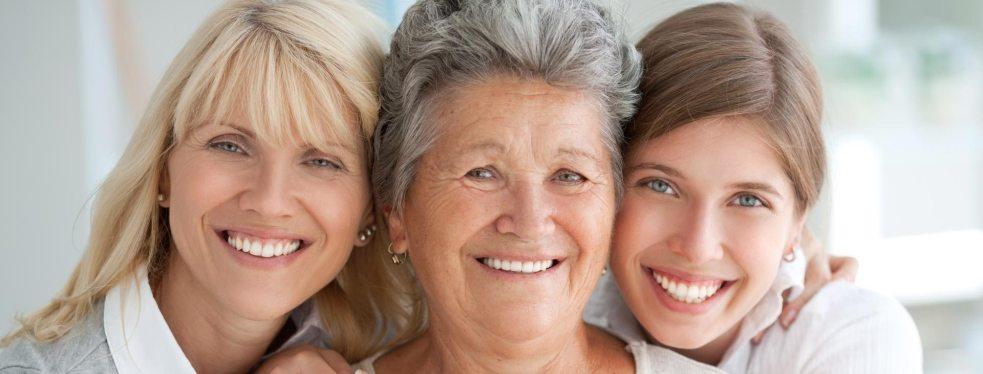 Suarez Cosmetic Dentistry reviews | Dentists at 3801 N Park St - St. Petersburg FL