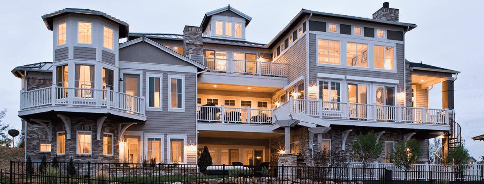 Pacific Coast Window Company reviews | Windows Installation at 4253 First Street - Pleasanton CA