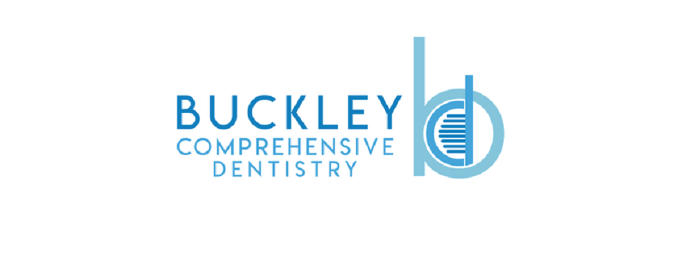 Buckley Comprehensive Dentistry reviews | Cosmetic Dentists at 9806 Timber Circle - Spanish Fort AL