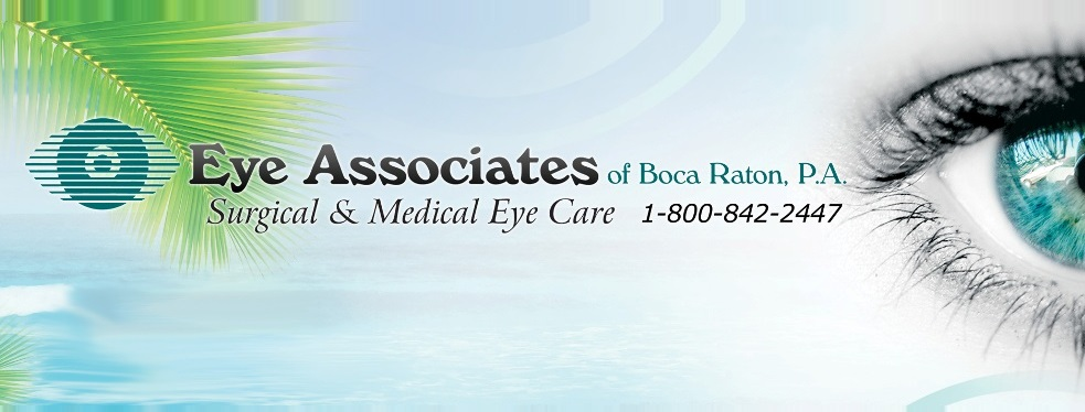 Eye Associates of Boca Raton reviews | Ophthalmologists at 950 NW 13th St - Boca Raton FL
