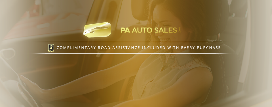PA Auto Sales reviews | Automotive at 11600 Roosevelt Blvd - Philadelphia PA