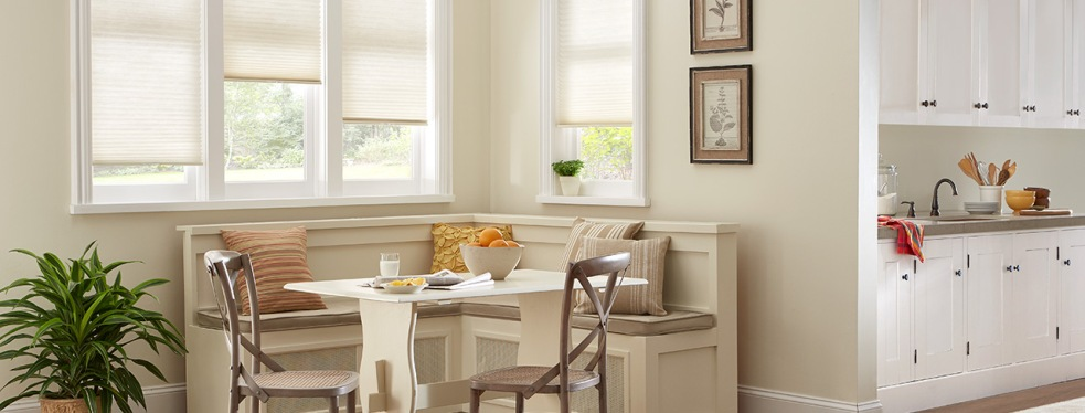 Budget Blinds reviews | Shades & Blinds at Mound MN