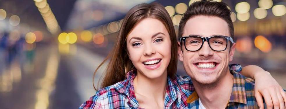 Beverly Dentistry reviews | Dentists at 5031 La Palma Avenue - La Palma CA