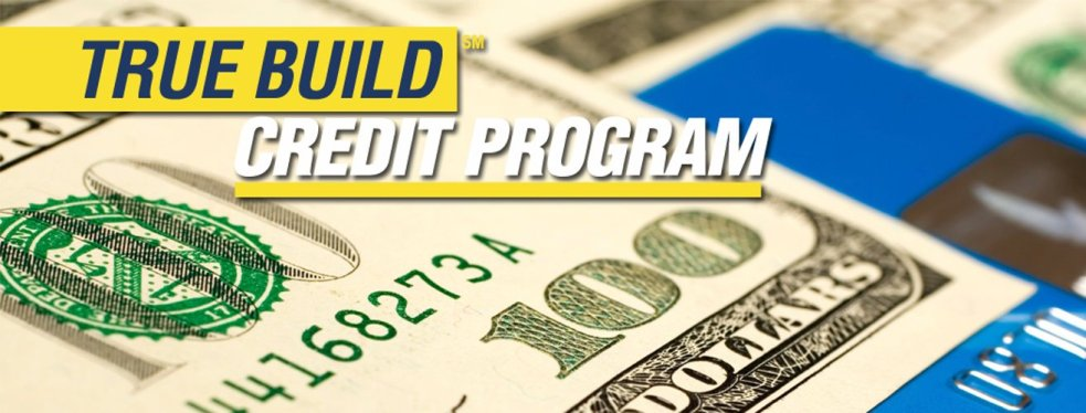 TrueBuild Credit - Corporate Credit Network reviews | Business Services at 3345 Newport Blvd - Newport Beach CA