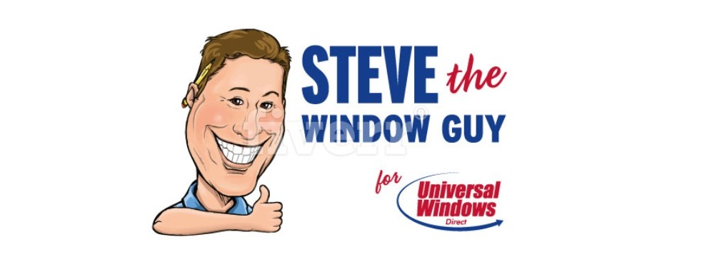 Steve the Window Guy Reviews, Ratings | Home Improvements near 150 West 88th Street , Bloomington MN