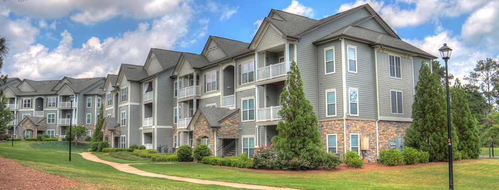 Eagle's Brooke Apartments reviews | Apartments at 100 Malaga Way - Locust Grove GA