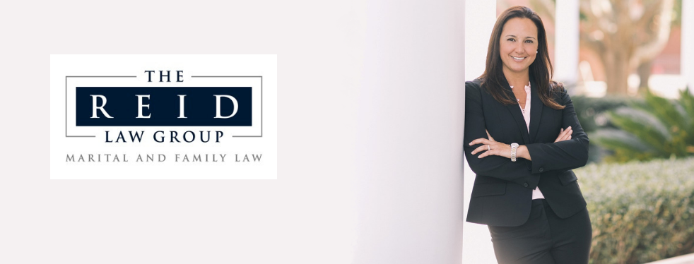 The Reid Law Group reviews | Divorce & Family Law at 2101 Corporate Blvd NW Suite 410 - Boca Raton FL