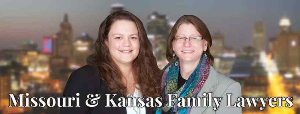 Kiske Law Office LLC reviews | Divorce & Family Law at 7211 NW 83 St - Kansas City MO