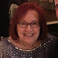 Marian Salamon review for Pittsburgh Skin   Dermatology & Mohs Surgery