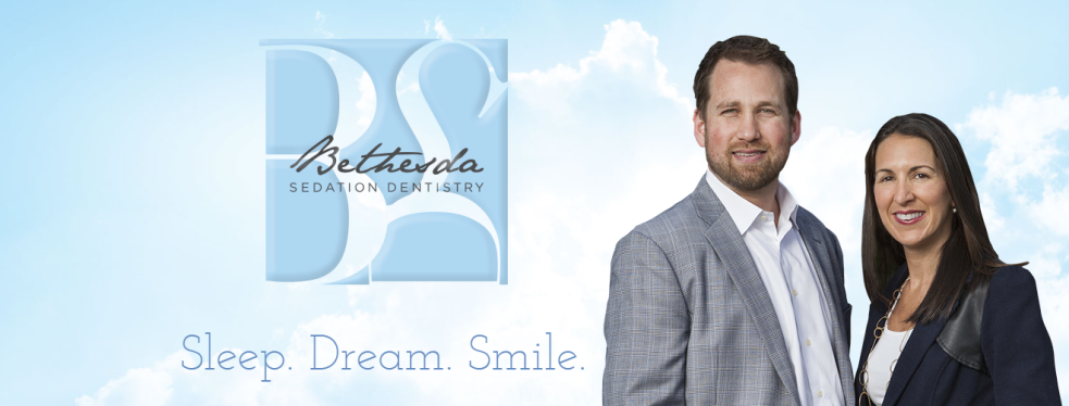 Bethesda Sedation Dentistry reviews | General Dentistry at 6550 ROCK SPRING DRIVE - BETHESDA MD