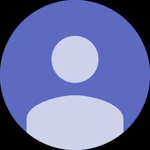 R Burnham avatar