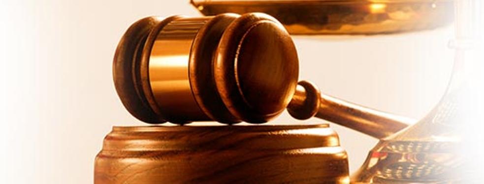 Gerace & Associates reviews | Criminal Defense Law at 21 Oak Street - Hartford CT