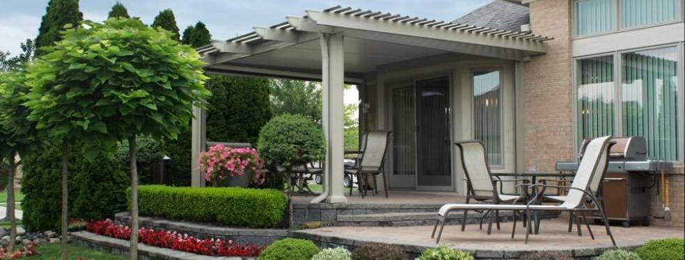 Amarillo Solar Shade Co. reviews | Windows Installation at 9901 S Washington St - Amarillo TX