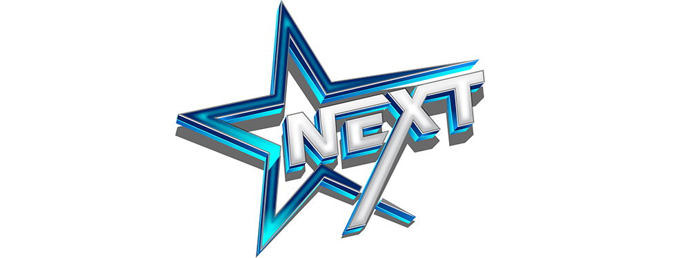 Next Star Productions reviews | Video/Film Production at 12760 Millennium Dr. - Los Angeles CA