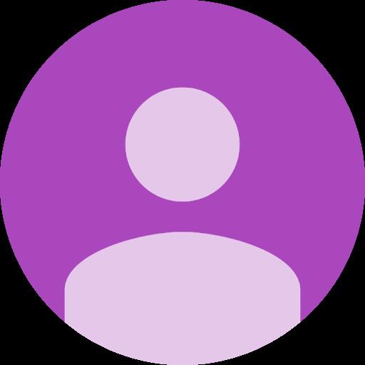 Shawn Amirsadeghi avatar