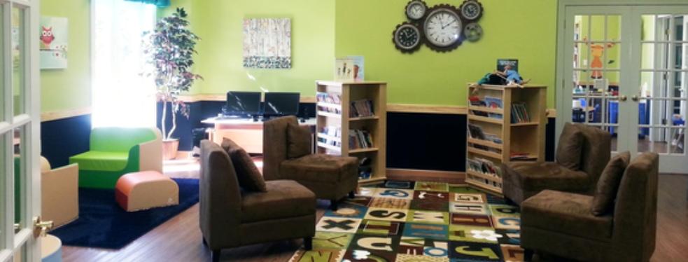 The Merit School of Stafford reviews | Preschools at 1001 Parkway Blvd - Stafford VA