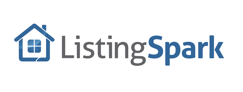 ListingSpark reviews | Real Estate Agents at 9050 N Capital of Texas Hwy - Austin TX