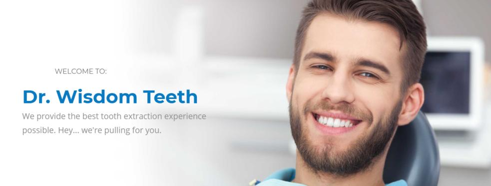 Dr. Wisdom Teeth reviews | Dentists at 287 E. Hunt Hwy #101 - San Tan Valley AZ