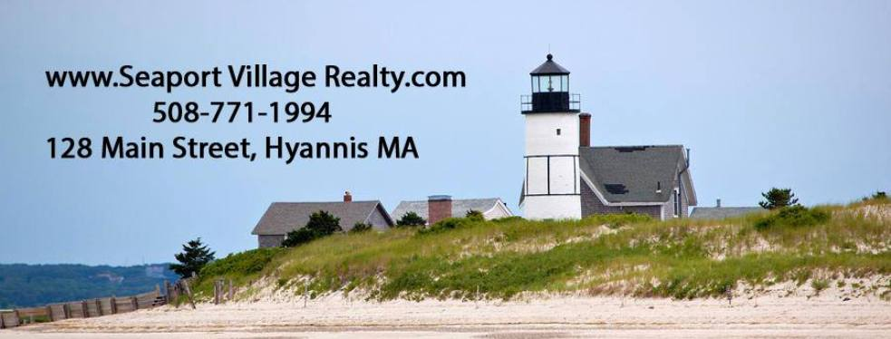 Seaport Village Realty reviews | Real Estate Agents at 707 Main St - Hyannis MA