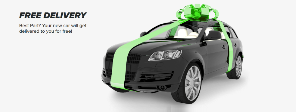 Gettacar reviews | Car Dealers at Philadelphia PA