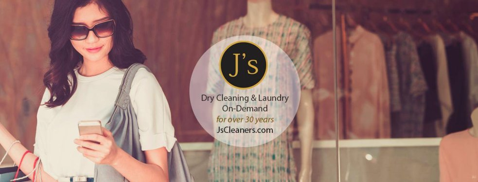 J's Cleaners reviews | Dry Cleaning & Laundry at 1367 6th Ave. - New York NY