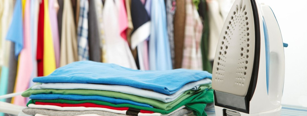 Drop Spot Cleaners reviews   Dry Cleaning & Laundry at 230 W 76th St - New York NY