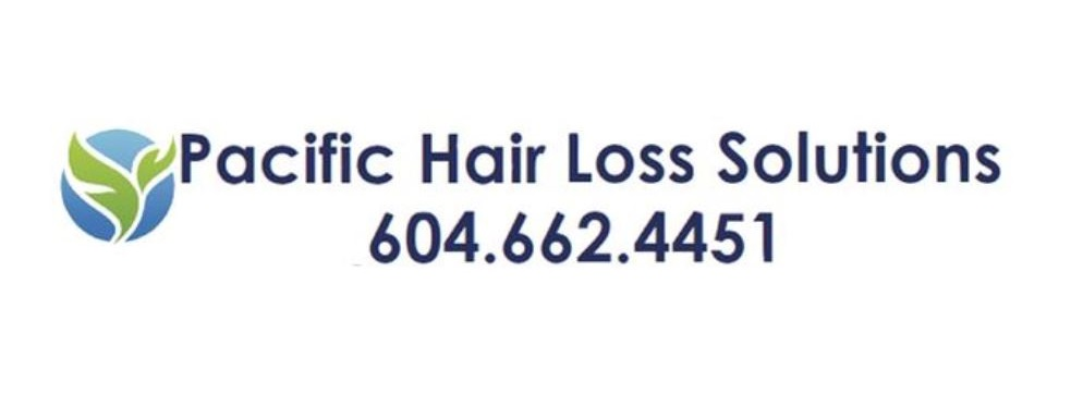 Pacific Hair Loss Solutions reviews | Hair Salons at 1000-1200 Burrard Street Inside the TD building - Vancouver BC