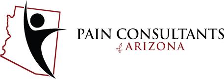 Pain Consultant of Arizona - Chandler reviews | Pain Management at 4025 W Chandler Blvd #1 - Chandler AZ