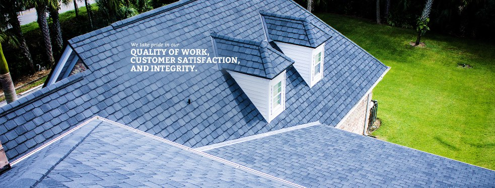 Roof Smart of SW Florida reviews | Roofing at 1345 Old Pondella Road - Cape Coral FL