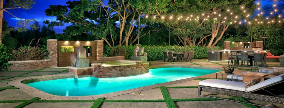 California Smartscape reviews | Landscape Architects at 14290 Danielson St - Poway CA