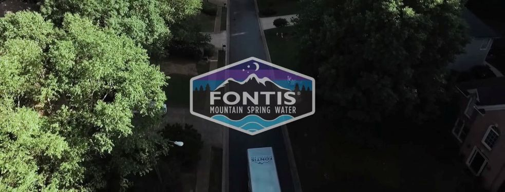 Fontis Water reviews | Water Delivery at 3929 Canton Road - Marietta GA