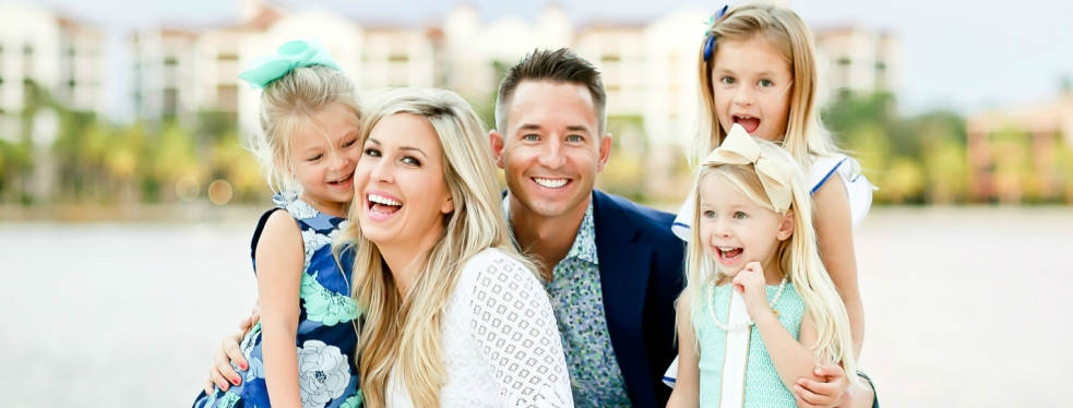 James C. Lewis, DMD reviews | Dentists at 4101 Little Road - New Port Richey FL