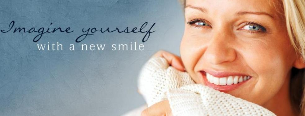 Forest Hills Dental reviews | General Dentistry at 102-10 66th Road #1D - Forest Hills NY