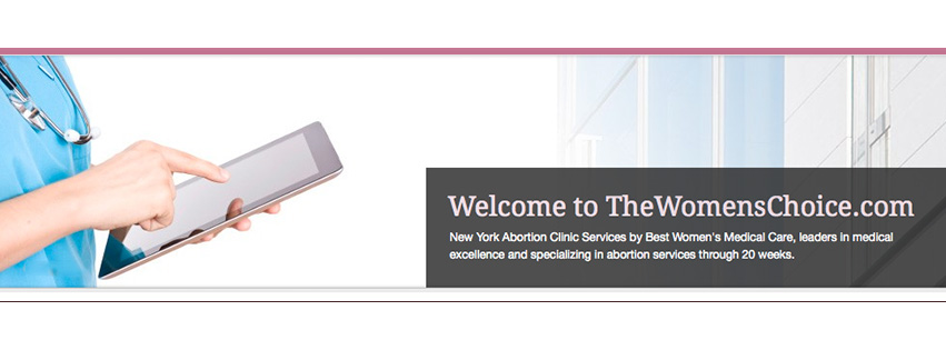 Professional Gynecological Services Reviews, Ratings | OB/Gyn near 14 Dekalb Ave 2nd floor , Brooklyn NY