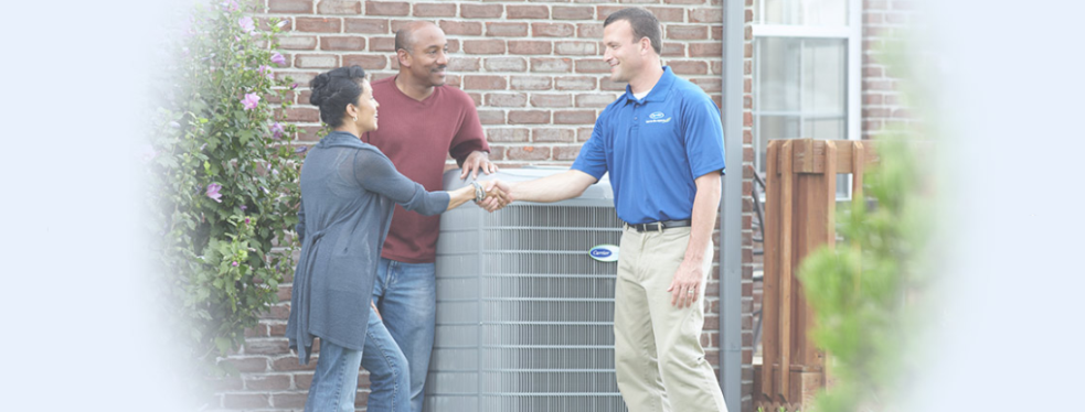 Broom Heating & Air Conditioning reviews | Heating & Air Conditioning/HVAC at 1232 Blythewood Rd - Blythewood SC