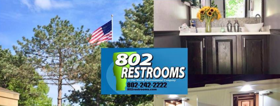 802 Restrooms reviews | Event Planning & Services at 204 South Street - Bennington VT