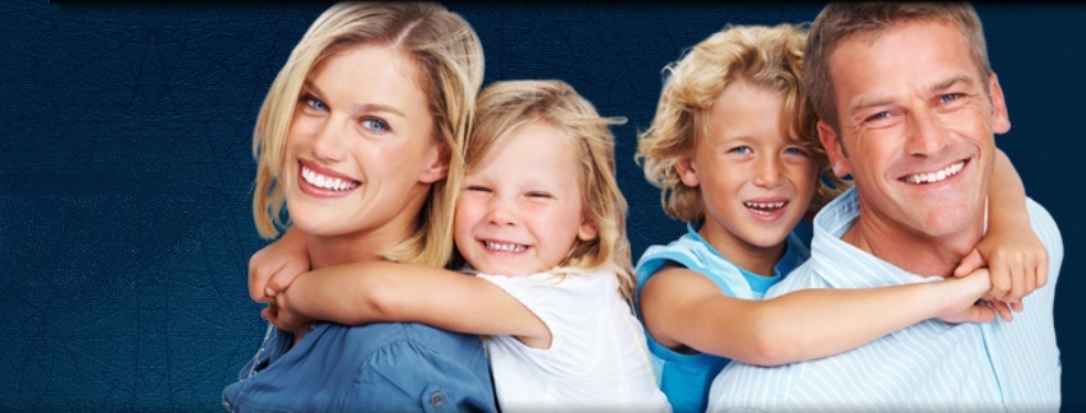 Allen Family Dental reviews | Dental Hygienists at 199 W. Main St - Scottsville KY