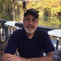 Steve Kibby review for Hanover Road Dental Health