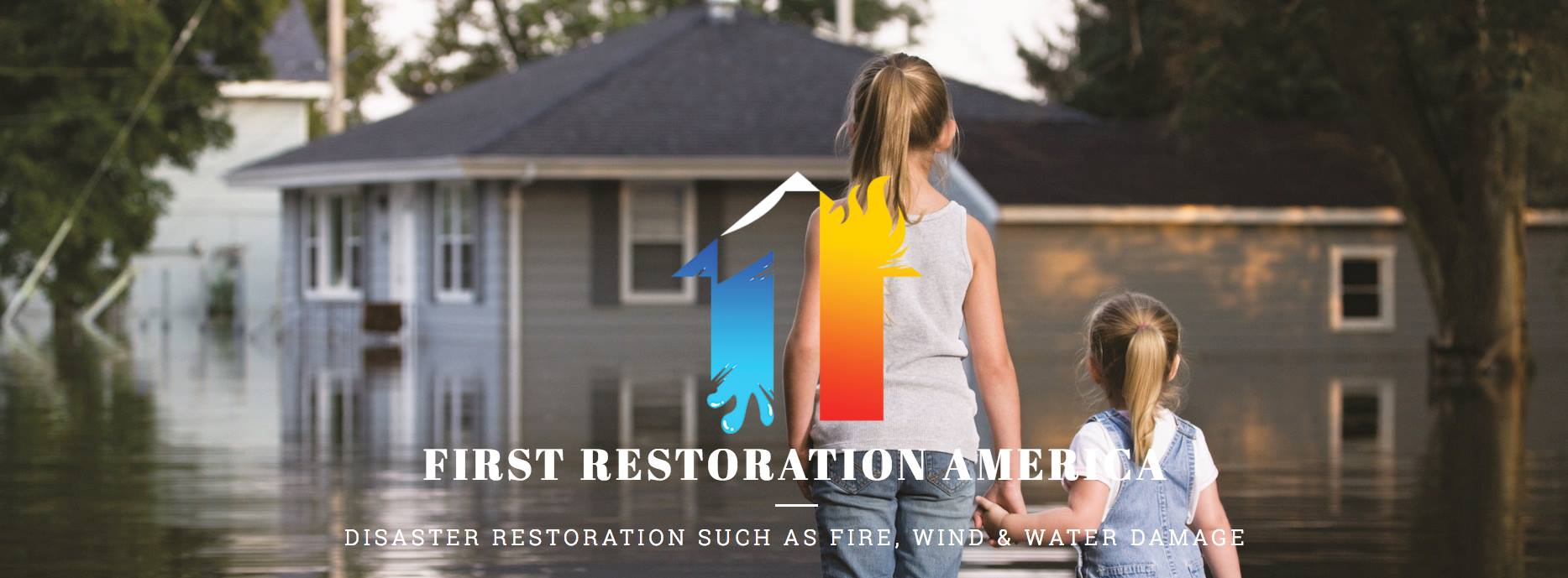 First Restoration America reviews | Disaster Restoration Services at 13850 Ballantyne Corporate PL - Charlotte NC