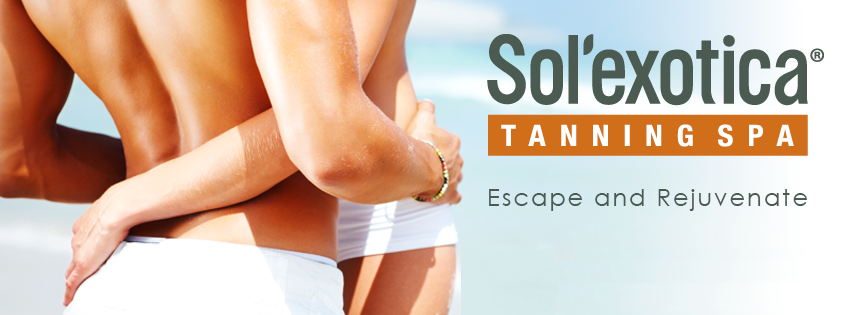 Sol'exotica Tanning Spa reviews | Tanning at 952 Queenston Rd - Stoney Creek ON