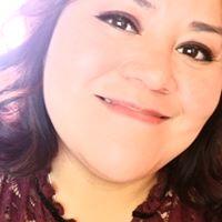 Macrina Pemberton review for Adventure Dental, Vision, Ortho