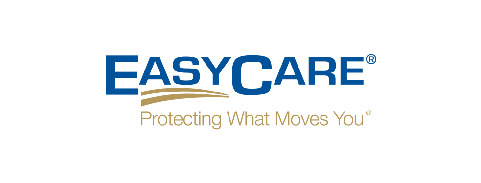 EasyCare reviews | Automotive at 6010 Atlantic Blvd - Norcross GA