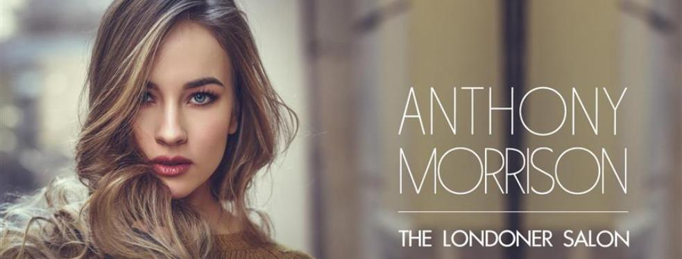 Anthony Morrison The Londoner Salon reviews | Hair Salons at 1049 Aviation Blvd - Hermosa Beach CA