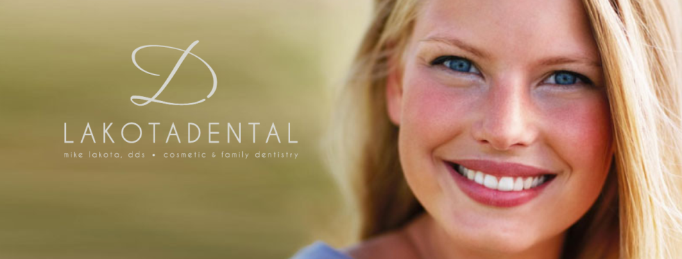 Lakota Dental reviews | General Dentistry at 653 Brook Forest - Shorewood IL