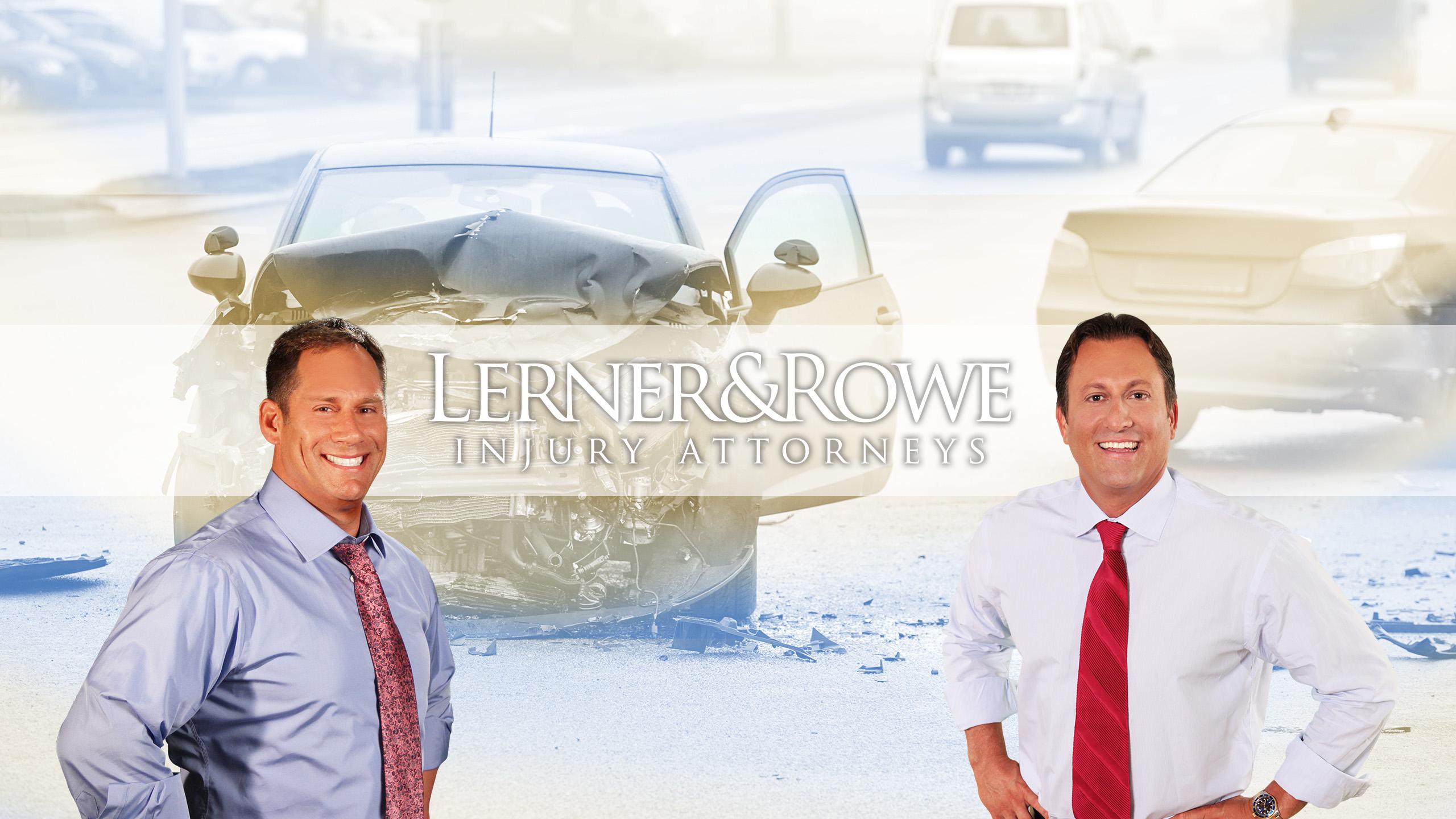 Lerner and Rowe Injury Attorneys reviews | Personal Injury Law at 4795 S Durango Drive - Las Vegas NV