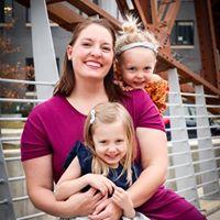 Rachel Devick review for Archer Home Center