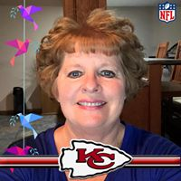 Diane Baker Carew review for Archer Home Center
