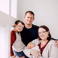 Chris Heidemann review for Archer Home Center